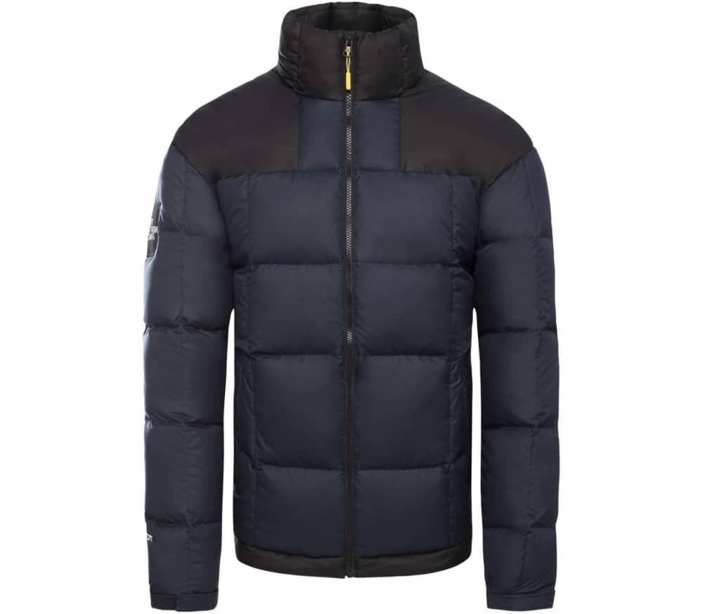 Lhotse Men Down Jacket