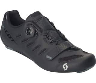 Scott RoadTeamBoa Heren Wielerschoenen