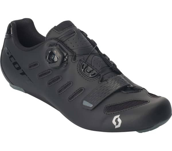 SCOTT RoadTeamBoa Men Road Cycling Shoes - 1