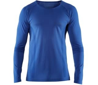 Falke Comfort Fit Men Functional Top