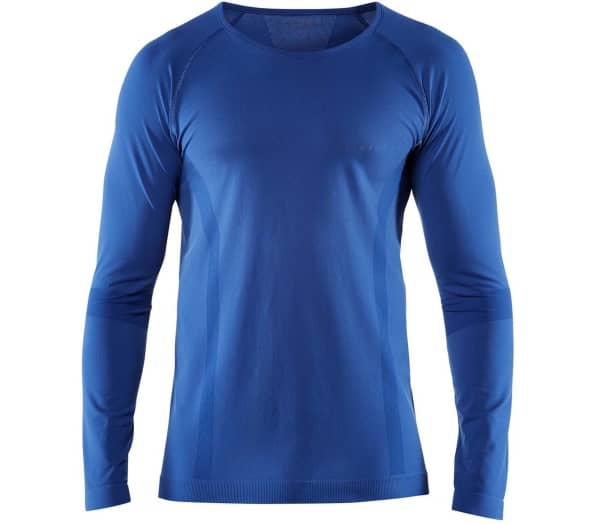 FALKE Comfort Fit Men Functional Top - 1