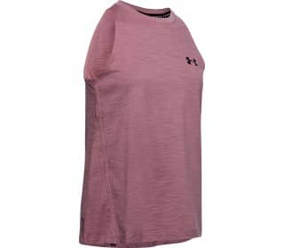 Under Armour Charged Women Training Top