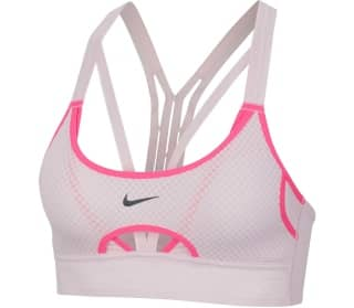 Nike Indy UltraBreathe Women Sports Bra