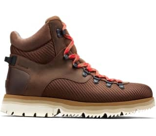 SOREL Atlis™ Axe Wp Men Winter Shoes