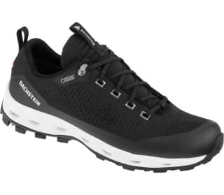 Dachstein Super Leggera LC GORE-TEX Women Approach Shoes