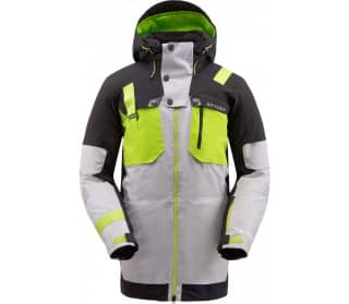 Spyder Tordrillo GORE-TEX Men Ski Jacket