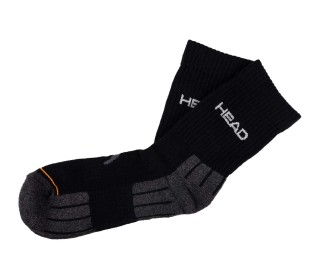 HEAD Performance Tennissocken Tennis Socks