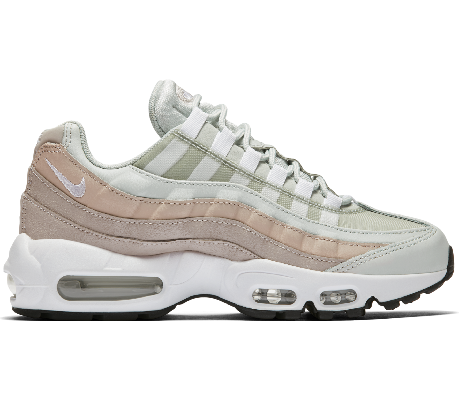 basket nike sportswear air max 95