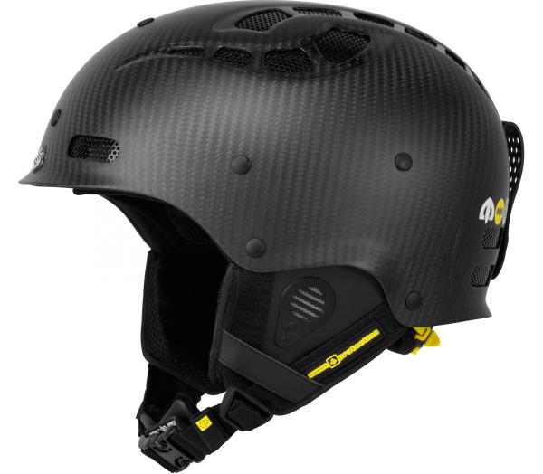 SWEET PROTECTION Grimnir TE Ski-Helmet - 1