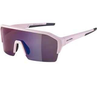 Alpina RAM HR HM+ Sunglasses