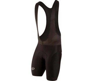 Pearl Izumi Elite Escape Men Bib Shorts
