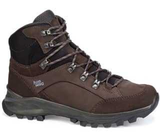 Hanwag Banks LL Men Hiking Boots