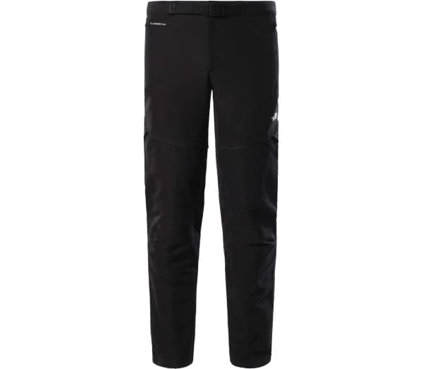 THE NORTH FACE Lightning Convertible Men Trekking Trousers - 1