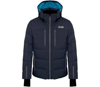 Colmar Chamonix Men Ski Jacket