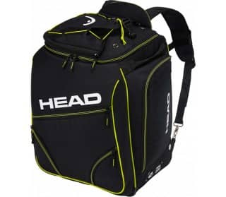 Heatable Bootbag Unisex Ski Boot Bag