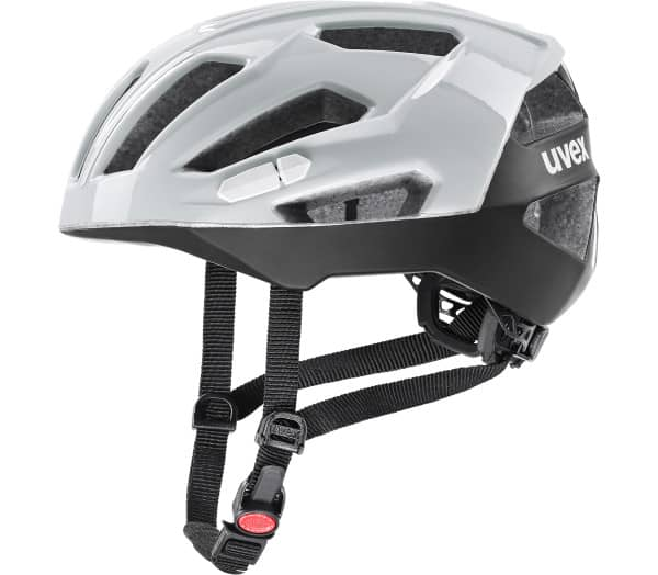 UVEX Gravel-X Cycling Helmet - 1