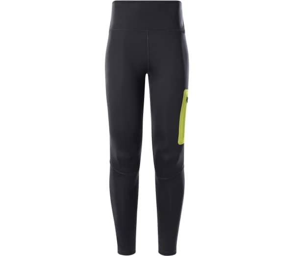 THE NORTH FACE Paramount Women Tights - 1