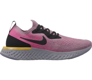 Epic React Flyknit Mujer