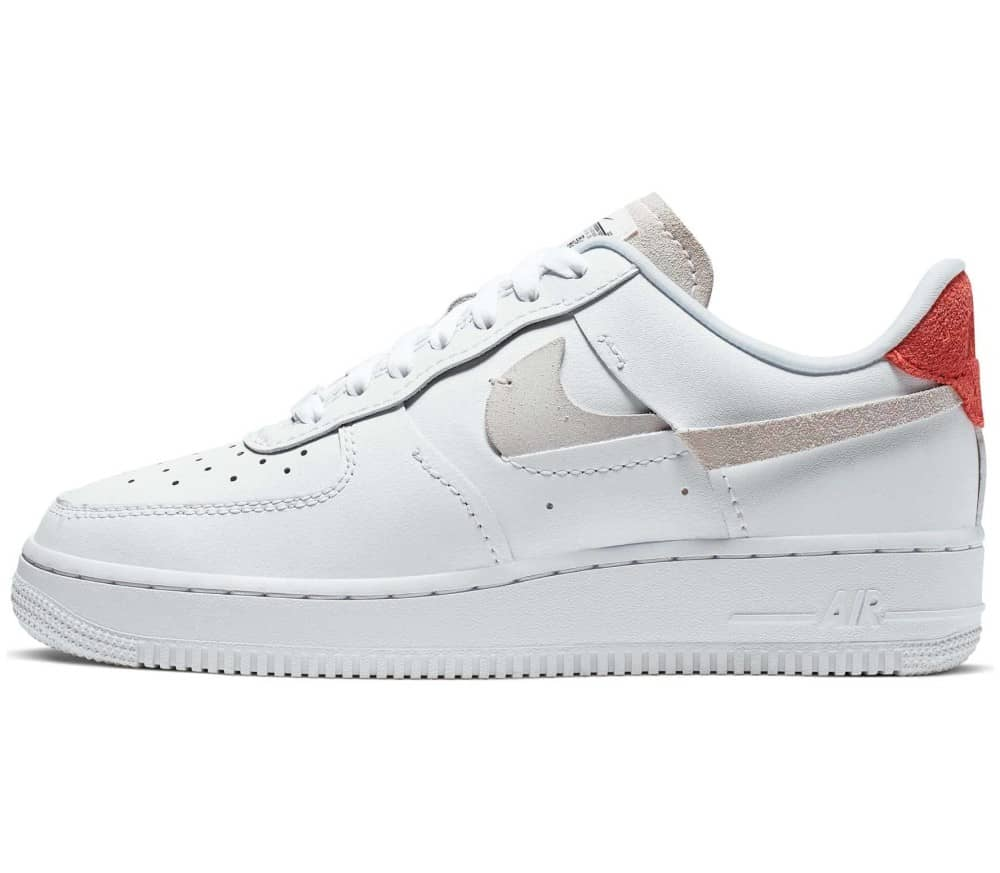 Air Force 1 '07 Lux Vandalised Women Sneakers