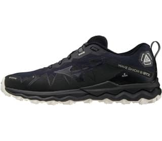 Mizuno Wave Daichi 6 GORE-TEX Men Trailrunning-Shoe