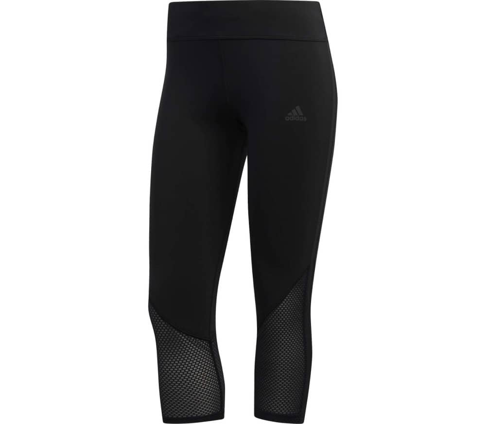 Own The Run Women Tights