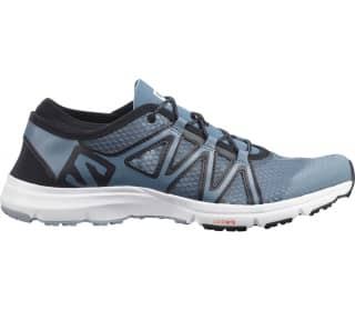Salomon Crossamphibian Swift 2 Herren Sandale