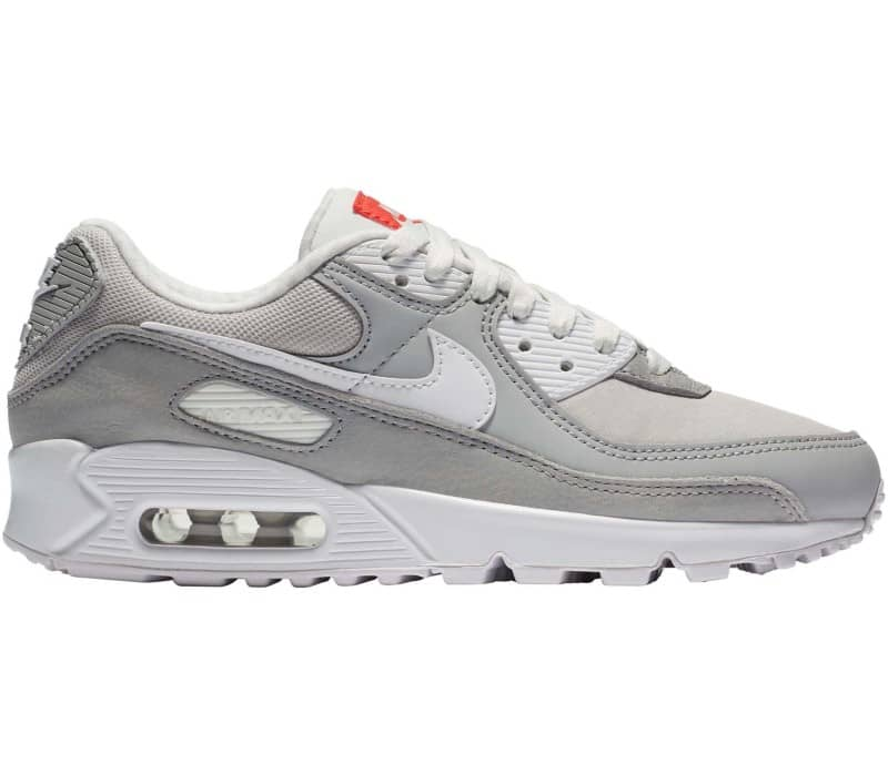 Air Max 90 Women Sneaker