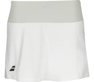 Babolat Core Women Tennis Skirt