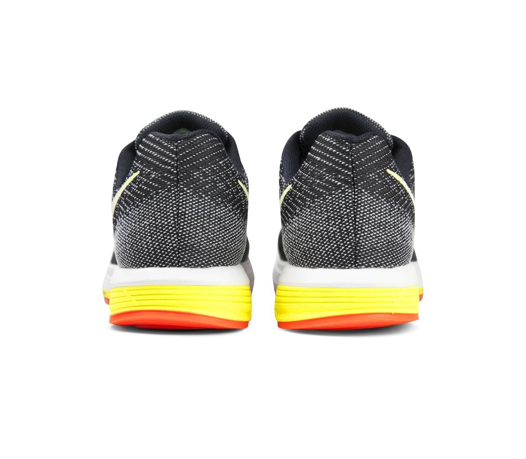 Who Made Nike Cycling Shoes