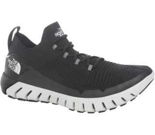 The North Face Oscilate Herren Trailrunningschuh