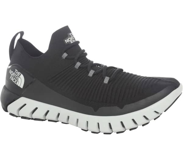 THE NORTH FACE Oscilate Men Trailrunning Shoes - 1