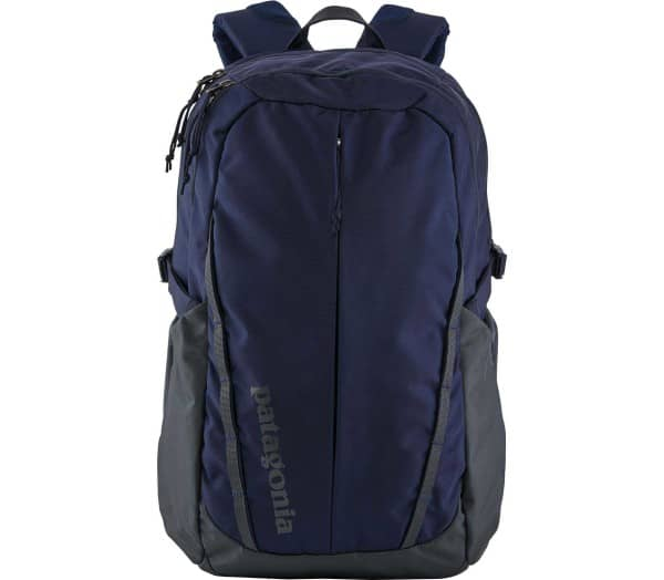 PATAGONIA Refugio 28l Backpack - 1