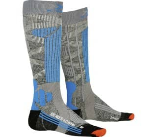 Ski Rider 4.0 Women Ski Socks