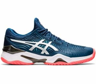 ASICS Court FF 2 Men Tennis Shoes