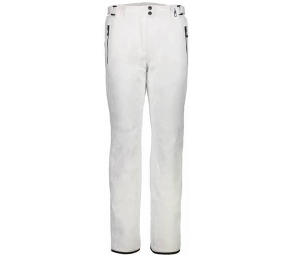 CMP Pant Women Ski Trousers - 1