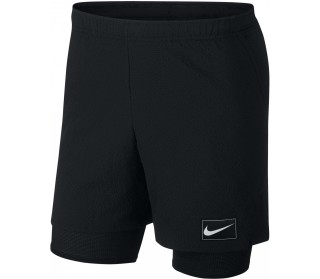 Court Ace Herr Tennisshorts