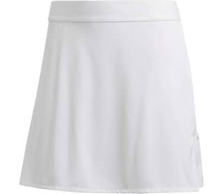 adidas Club Long Women Tennis Skort