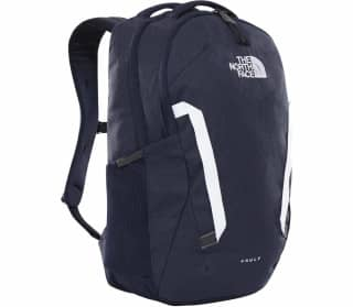 The North Face Vault Zaino