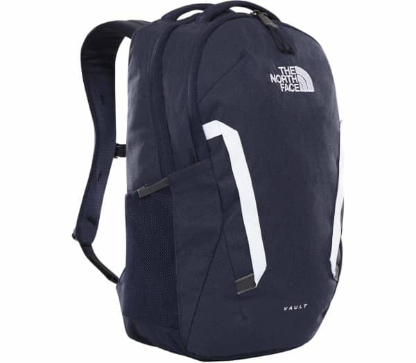 THE NORTH FACE Vault Tagesrucksack - 1
