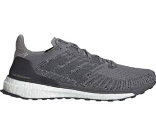 Solarboost ST 19 Men Running Shoes