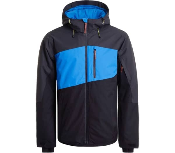 ICEPEAK Candor Men Ski Jacket - 1