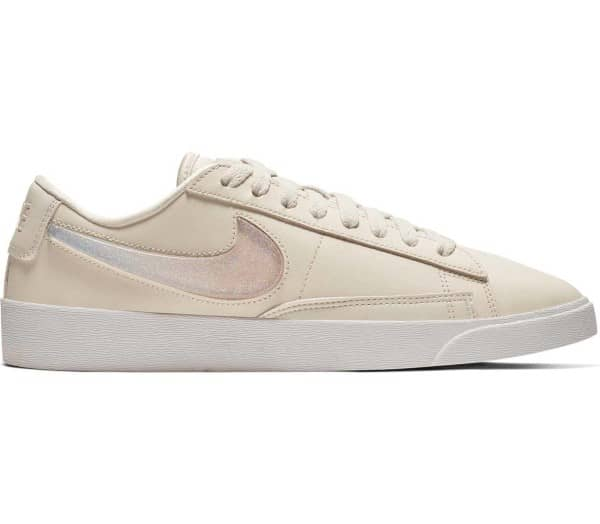 NIKE SPORTSWEAR Blazer Low LX Women Sneakers - 1