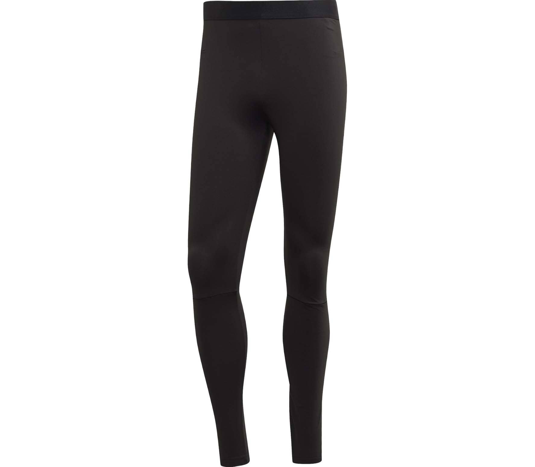 Xperior Herr Tights