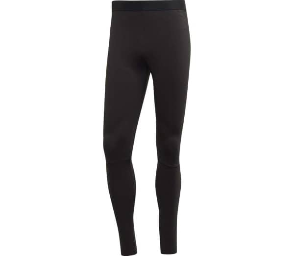 ADIDAS Xperior Hommes Collant - 1