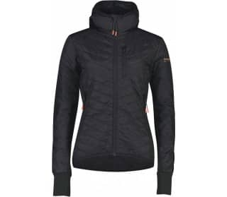 Neve Damen Isolationsjacke