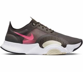 Nike SuperRep Go Heren Trainingschoenen