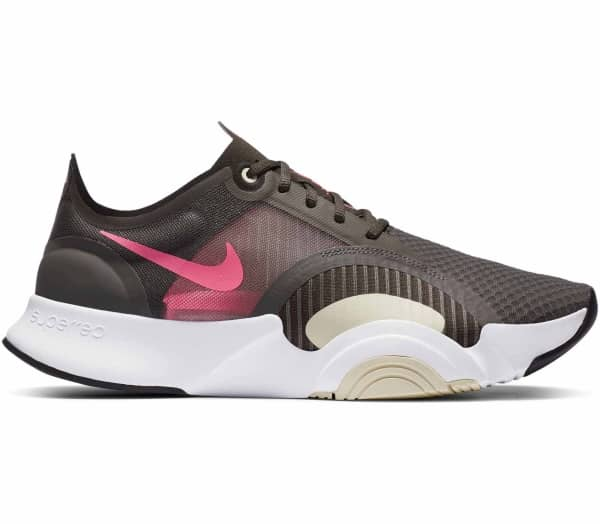 NIKE SuperRep Go Men Training Shoes - 1