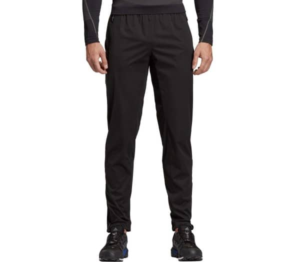 ADIDAS Xperior Men Tights - 1