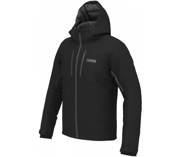 COLMAR Twenty Men Ski Jacket - 1