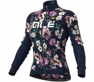 Alé Fiori Women Cycling Jacket